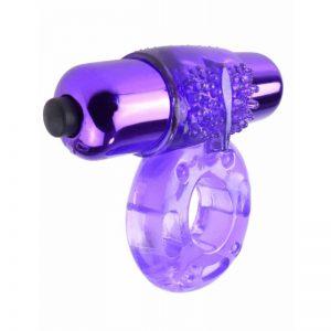 erekcijski-obrocek-fantasy-c-ringz-vibrating-super-ring