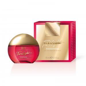 hot-twilight-feromonski-parfum-za-zenske-15ml