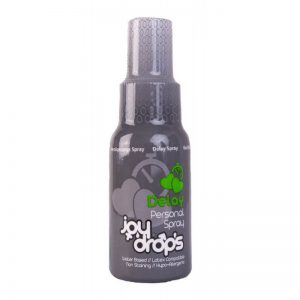 joydrops-delay-personal-spray---50ml
