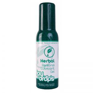 joydrops-herbal-personal-lubricant-gel-100ml