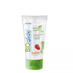 lubrikant-bioglide-jagoda-80-ml