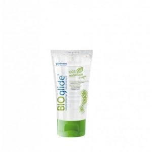 lubrikant-bioglide-neutral-40-ml