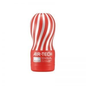 masturbator-tenga-air-tech-regular