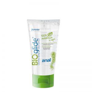 bioglide-anal-80-ml