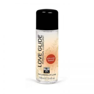 intimate-moments-personal-lubricant-siliconebased-100ml