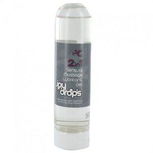 joydrops-sensual-lubrikant-masazni-gel-2v1-150ml