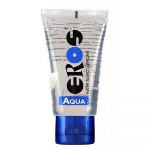 lubrikant-na-vodni-osnovi-eros-aqua-50-ml