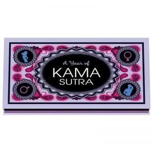 eroticna-igra-kama-sutra-a-year-of